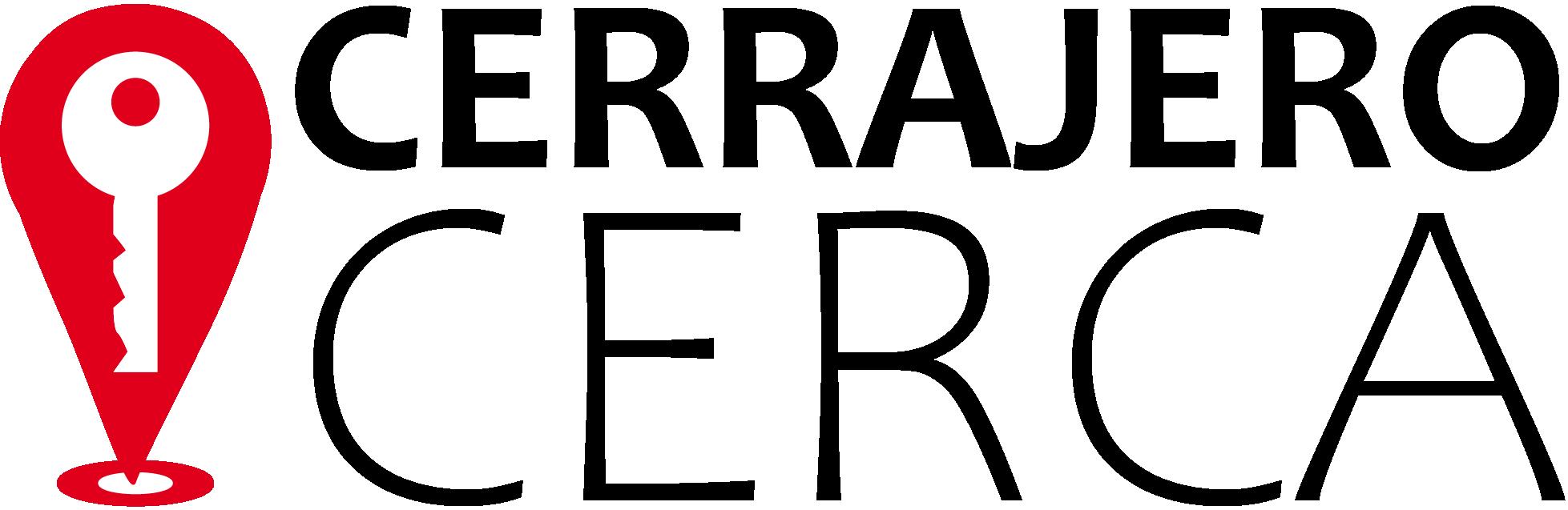 Cerrajero Cerca