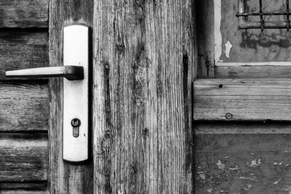 puerta-cerradura-cerrajero-salamanca